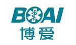 广东博爱医疗集团2016年第一季度医疗质量管理工作会议召开